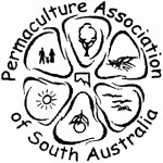 PASA_Logo